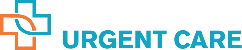 Riverwoods Urgent Care Logo