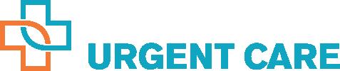 Riverwoods Urgent Care Logo